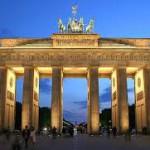 BERLINO1