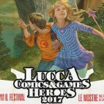 lucca comics2